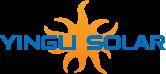 yingli_solar